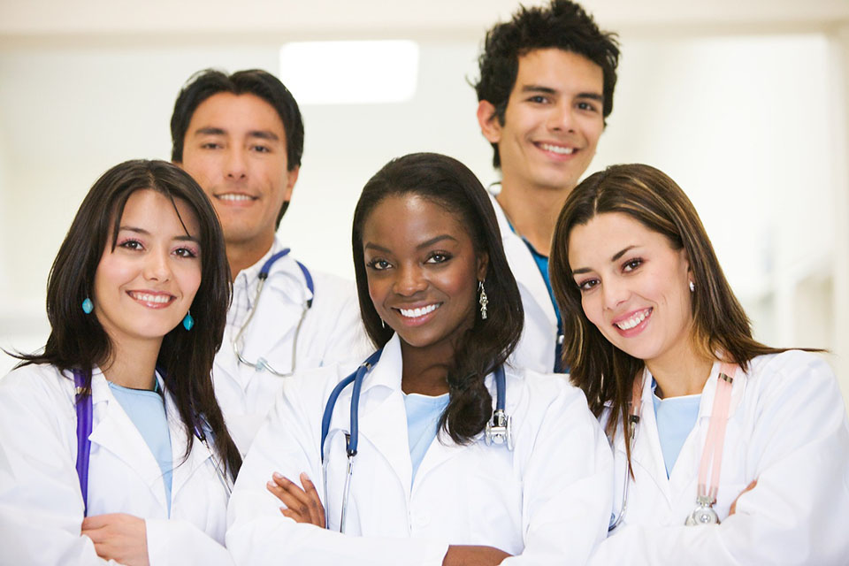 bigstock-Diverse-Doctors-3962269_new