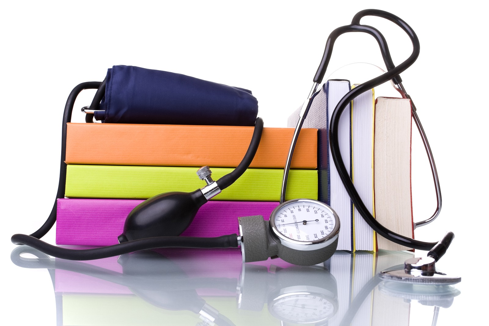 bigstock-Medical-School-4481898