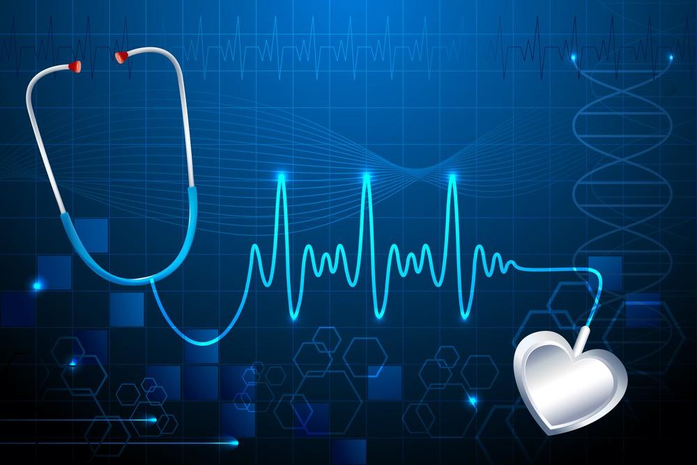 bigstock-illustration-of-stethoscope-sh-25627391