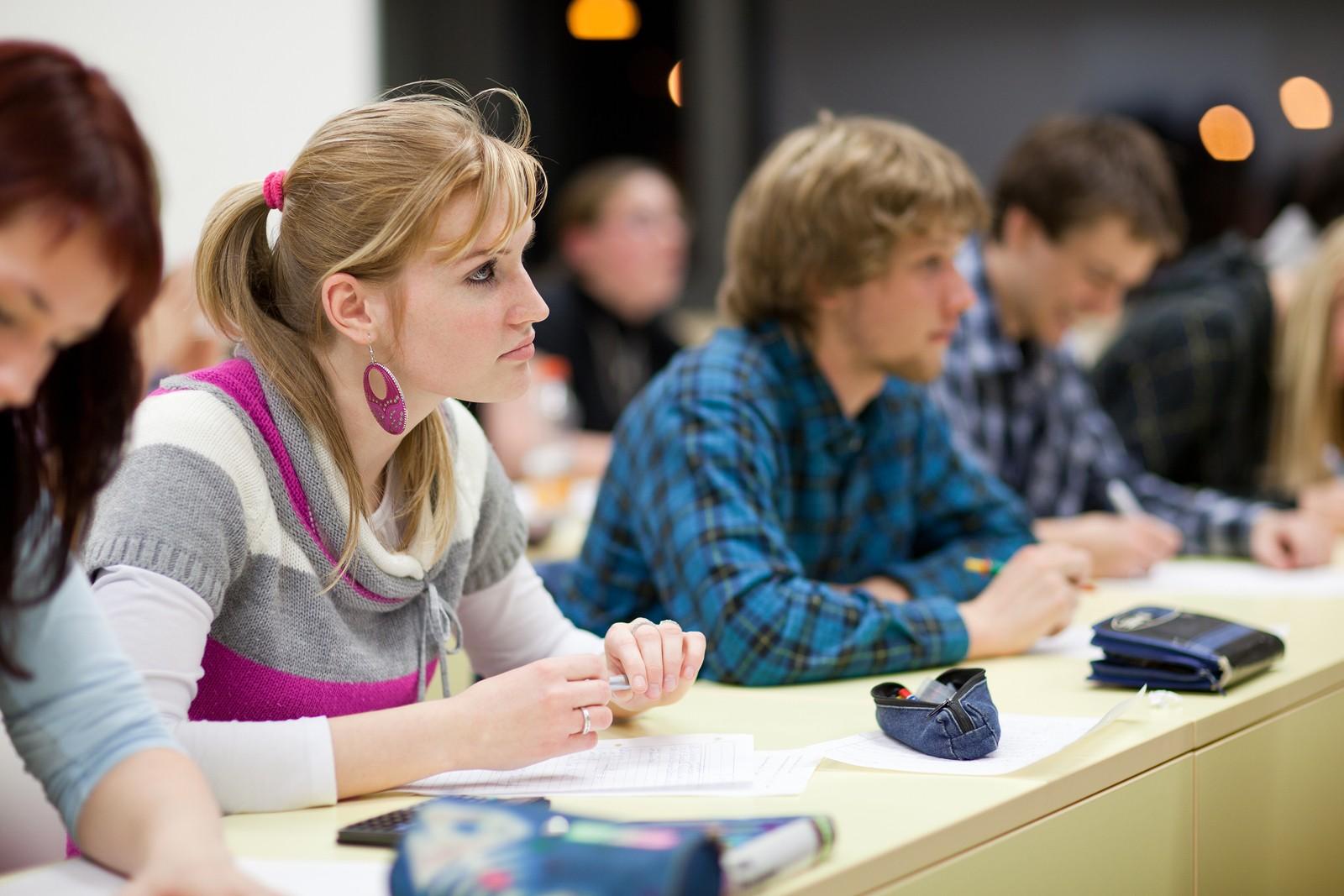 bigstock-pretty-female-college-student-16439933