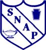 Student Nurses' Association of PA